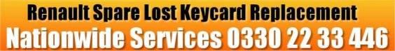 renauto-keycard-replacment