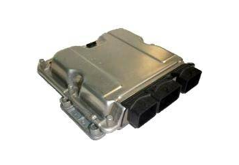 SID301 - Read/Write EEPROM, Read/Write FLASH, Clear Immo Code, Clear IMPACT DETECTED, Read stored mileage