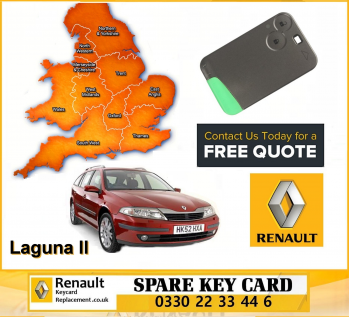 Renault Replacement 2 Button Remote Key Card Rochdale,Balderstone,Bamford Healey,Heywood,Hopwood,Kingsway Business Park,Middleton,Mills Hill,Norden,Smithy Bridge ,Thornham,Tunshill,Wardle