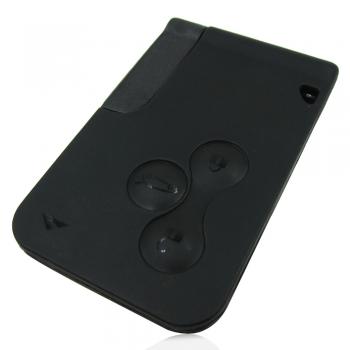 DIY Laptop Programming tool Keycard  Hire or Buy, image , 5 image