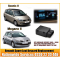 DIY Renault DIY MEGANE SCENIC 2003 - 2006 KEY CARD PROGRAMMER KIT NO PC REQUIRED FULL SUPPORT, + Blank Cards: Programmer Only , image