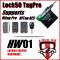 lock50-hw01-tagpro
