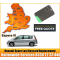Renault Espace 2013 Replacement Remote Key Card, image